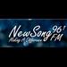 NewSong FM (CINB-FM) - 96.1 FM