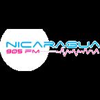 Radio Nicaragua 887 FM