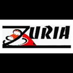 Zuria FM - 88.7 FM Kumasi