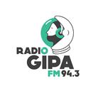 Radio GIPA Radio - 94.3 FM Tbilisi Online