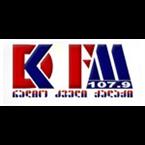 DK FM 1079