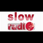 Slow Radio - 98.0 FM Hilversum