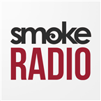 Smoke Radio - London