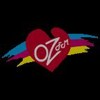 OZ FM 923
