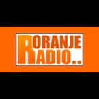 Radio Oranje 980
