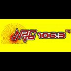 Radio NRG 1063