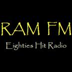 RAM FM 1018