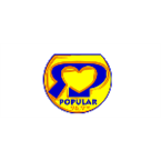 Popular FM - 96.9 FM Teutonia, RS