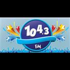 Radio Piumhi - 104.3 FM Brasilia