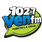 Ven FM Puerto La Cruz 959