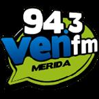 Ven FM Merida 943