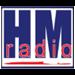 HM Radio (HAIMUSIQUE)