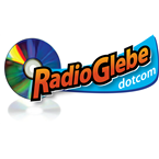 Radio Glebe