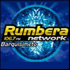 Pop FM - 106.7 FM Barquisimeto