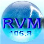 Radio Vaovao Mahasoa - 106.8 FM Antananarivo