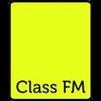 Radio Class FM - 103.3 FM Budapest