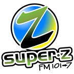 Super Z Stereo - 101.7 FM David, Chiriquí