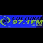 Radio Cultural FM - 97.1 FM Santiago de Chile Online