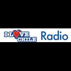 Santiago Radio 913