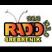 Radio Srebrenik - 90.8 FM