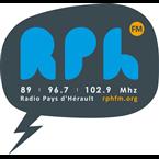 Radio Pays Herault 1029