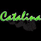 Radio Radio Catalina 89.1 FM - Santiago de Chile Online