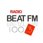 Radio BeatFM 100.3 - Tbilisi Online