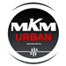 MKM Urban