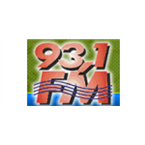 Radio Katolica 931