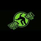 Verde Vale FM 94.1 - Uniao da Vitoria, PR