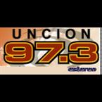 Uncion FM 973