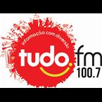Tudo FM - 102.5 FM Salvador, Bahia