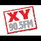 Radio XY - 90.5 FM Tegucigalpa