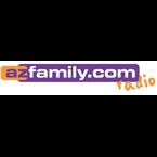 Radio AZ Family Big Sky - Phoenix, AZ Online