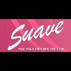 Radio Suave FM - 102.5 FM Tegucigalpa Online