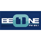 Radio Be One Radio FM - 89.1 FM Villa Carlos Paz Online