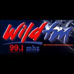 Wild FM 991