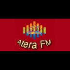 Atera FM - 88.8 FM Jakarta