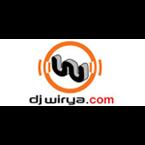 DJ Wirya FM - 94 FM Jakarta