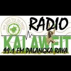 Kalaweit Radio - 99.1 FM Jakarta