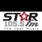 Radio Star FM - 105.5 FM Jakarta