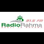 Radio Rahma - 91.5 FM Mombasa