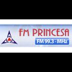 FM Princesa - 99.3 FM Itabaiana, SE