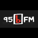 95B FM - Auckland