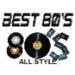 BEST80 Radio France