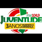 Juventude FM - 104.9 FM Brasilia