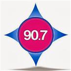 Radio Comunicar - 90.7 FM Cordoba