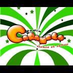 Radio Caramelo - 99.5 FM Angol