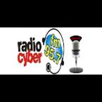 Radio Radio Cyber FM - 95.7 FM Cordoba Online