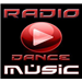 Radio Dance Music (QLUB Radio) - 89.3 FM